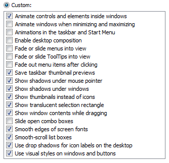 Click image for larger version.  Name:Performance Options.png Views:7 Size:12.4 KB ID:165265