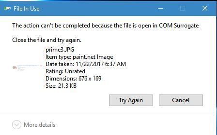 file in use.JPG