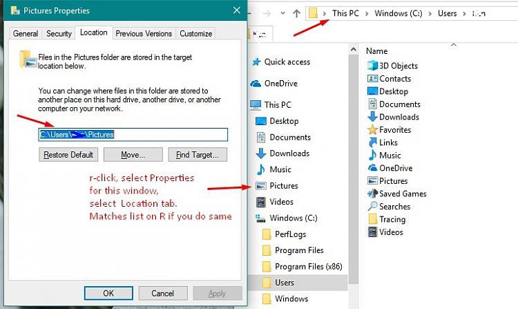 Click image for larger version.  Name:Screenshot_1.jpg Views:0 Size:92.2 KB ID:165477