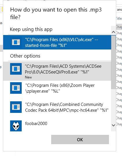 Click image for larger version.  Name:default_programs.JPG Views:36 Size:49.3 KB ID:165788