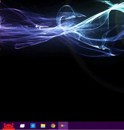 Click image for larger version.  Name:CShell_startmenu.jpg Views:69 Size:18.9 KB ID:16620