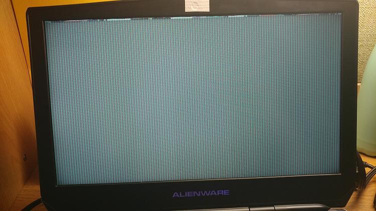 lockscreen.jpg