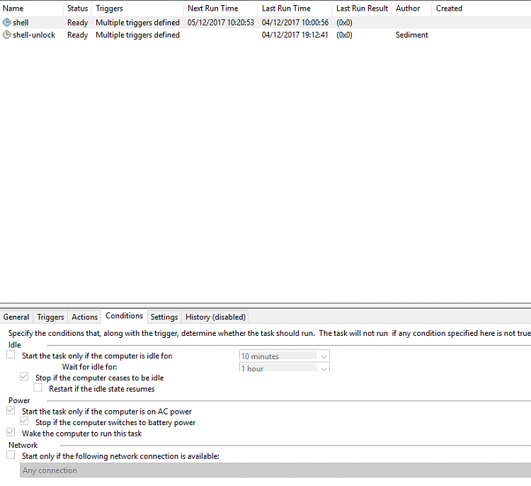 Click image for larger version.  Name:taskscheduler_b.png Views:2 Size:24.6 KB ID:166767