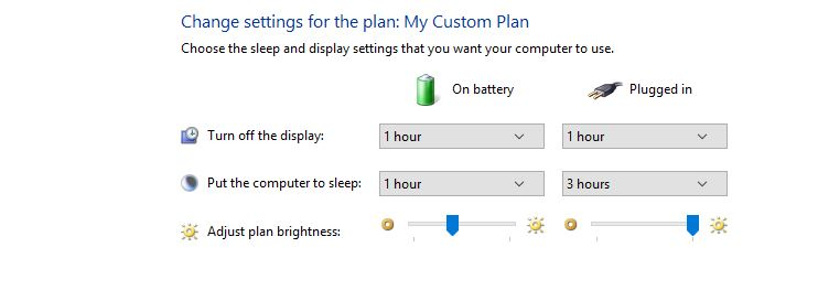 power option.JPG