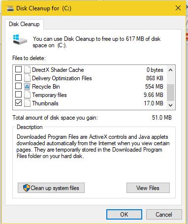 Random Freezing-disk_clean2.png