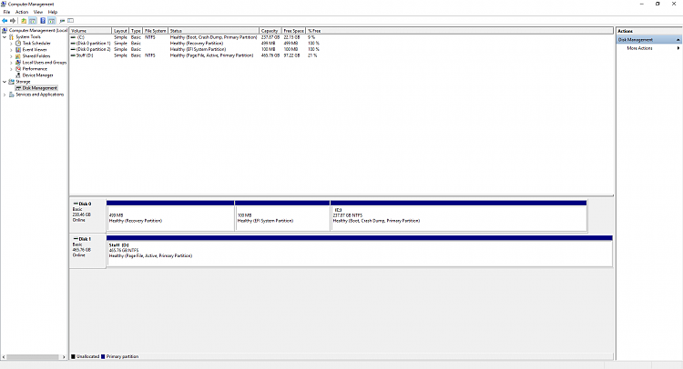 HDD starts being used by windows instead of my SSD after hibernation-disk-info.png