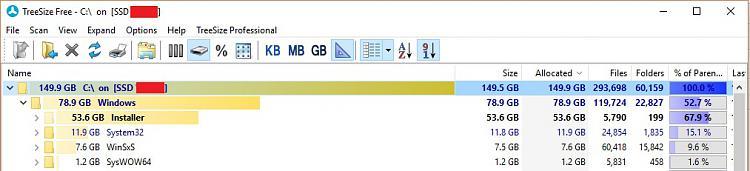 Click image for larger version.  Name:folder size.jpg Views:3 Size:76.9 KB ID:168151