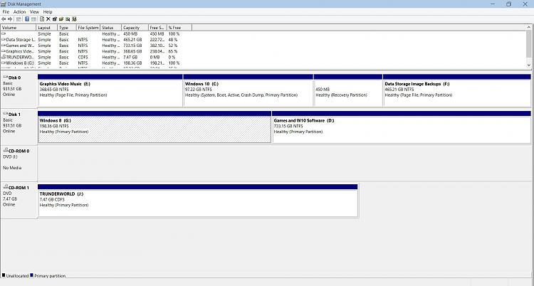 Click image for larger version.  Name:Disk Management.JPG Views:60 Size:214.5 KB ID:16820