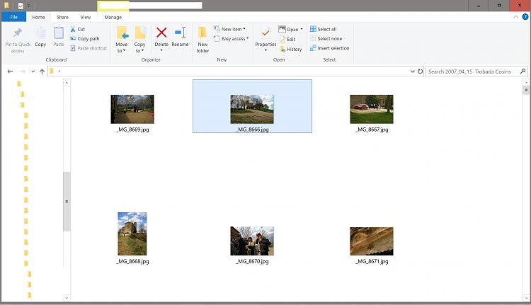 Folder Icons Separation.png