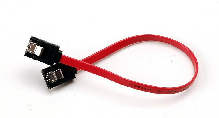 Click image for larger version.  Name:sata-cable.jpg Views:118 Size:43.8 KB ID:16850