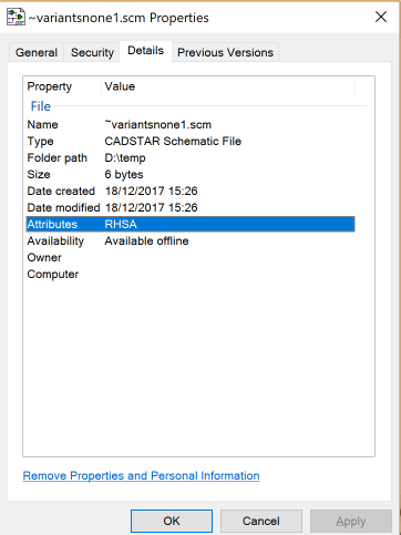 File Attributes - Shows as Hidden in DOS, shows as System in Explorer-attribs.png
