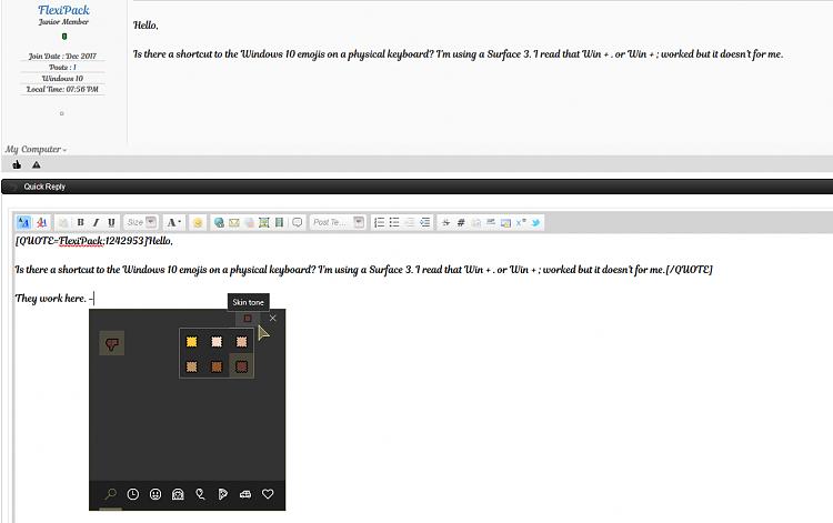Shortcut to emojis on physical keyboard?-000037.png