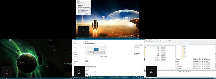 Click image for larger version.  Name:screen-setup.jpg Views:2 Size:639.7 KB ID:169424