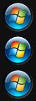 Click image for larger version.  Name:windowsStart.png Views:54 Size:8.5 KB ID:169530