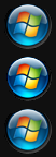 Click image for larger version.  Name:windowsStart.png Views:55 Size:8.5 KB ID:169530