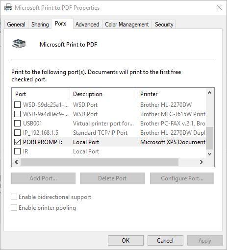 Click image for larger version.  Name:Print2PDF1.jpg Views:29 Size:39.1 KB ID:169750