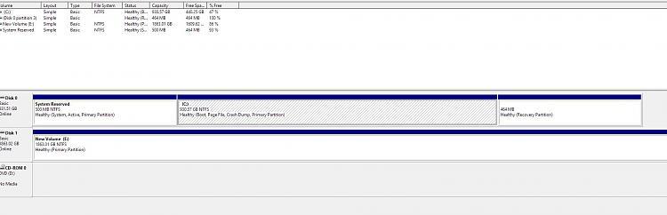 Windows 10 partition..JPG