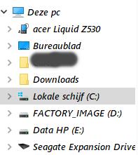 Click image for larger version.  Name:Downloads folder Navigation pane.png Views:22 Size:10.6 KB ID:170115