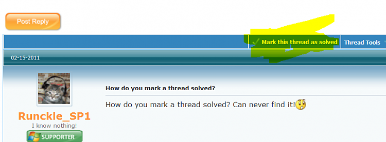 161298d1486586239t-new-mark-your-own-threads-solved-solved[1].png