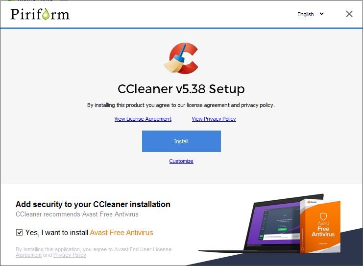 Click image for larger version.  Name:CCleaner-Avast.jpg Views:68 Size:42.2 KB ID:170313