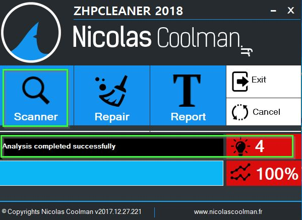 Click image for larger version.  Name:ZHPCLEANER 1.jpg Views:58 Size:48.4 KB ID:170343