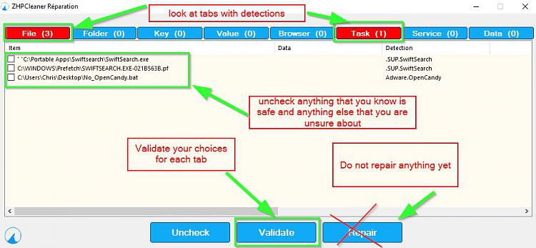 Click image for larger version.  Name:ZHPCLEANER 2.jpg Views:5 Size:71.2 KB ID:170344