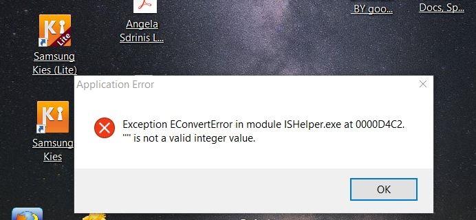 TENForum Error ONE - 2018_01_02_13_21_19_Start.jpg