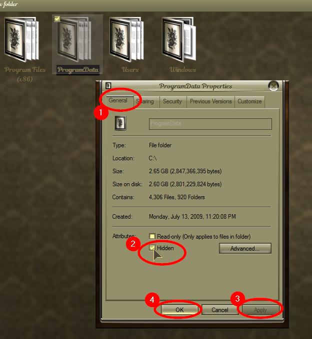 ProgramData Folder Not Hidden-000134.png