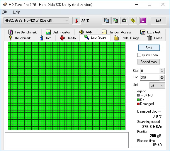 HDTune_Error_Scan.jpg