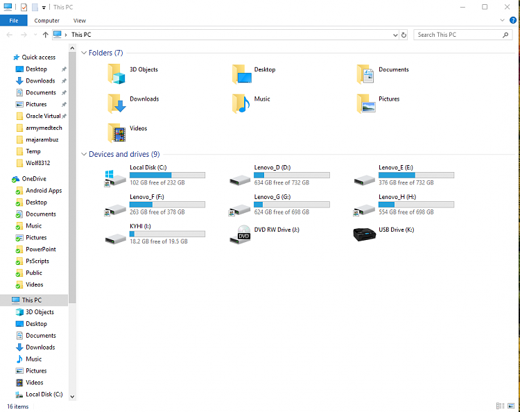 How to make MY PC mine?-image.png