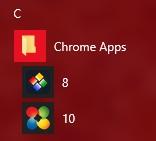 Click image for larger version.  Name:menu ico.jpg Views:25 Size:6.3 KB ID:173100