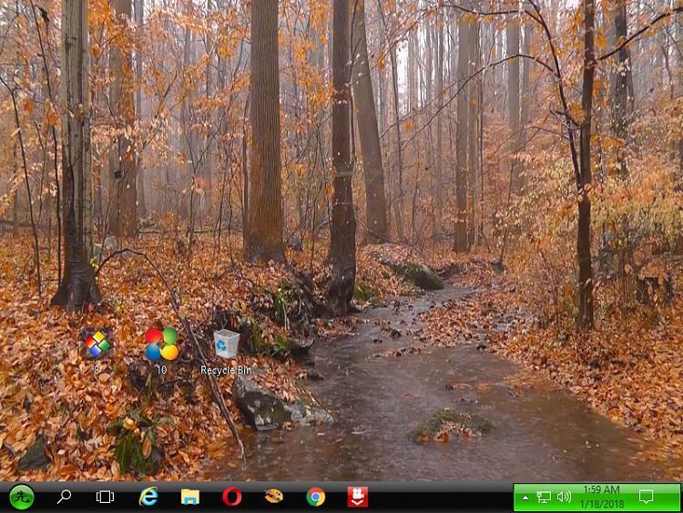 Click image for larger version.  Name:desktop.jpg Views:2 Size:255.7 KB ID:173113