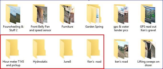 Click image for larger version.  Name:Emty Folders(1).jpg Views:93 Size:60.1 KB ID:173114
