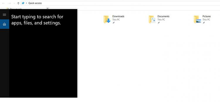 Click image for larger version.  Name:black box.jpg Views:2 Size:53.5 KB ID:174014