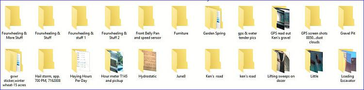 Click image for larger version.  Name:Empty Folders.JPG Views:5 Size:62.5 KB ID:174236