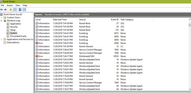 Windows 10 Restarts with no notice-screenshot-3-.jpg