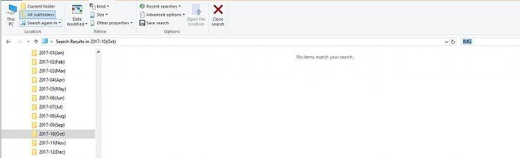 Windows Explorer search - no search results in subfolders-search_error6.jpg