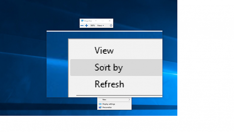 Click image for larger version.  Name:Text Rendering on Windows 10.png Views:2 Size:330.1 KB ID:176288