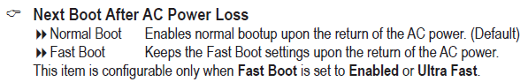 Click image for larger version.  Name:Bios setting after power loss.png Views:25 Size:9.4 KB ID:176817