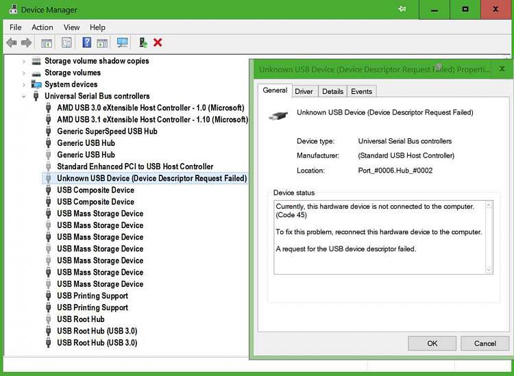 Click image for larger version.  Name:DevMgr2.jpg Views:2 Size:73.4 KB ID:177322