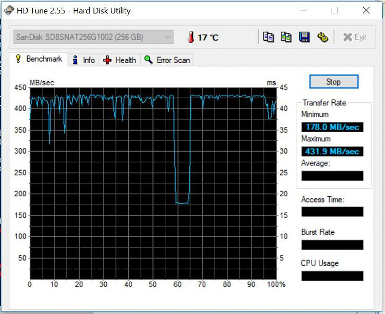 SSD Bench.JPG