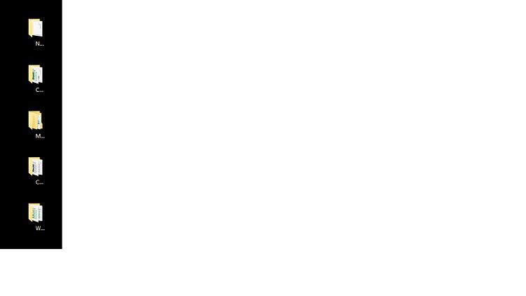 Click image for larger version.  Name:Desktop Cropout.png Views:11 Size:17.9 KB ID:178371