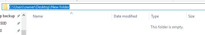 Cannot pin Desktop to Quick Access folder in Explorer-finding-desktop-2.png