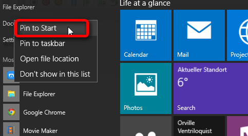 Cannot pin any items to Start-2015-04-28_15h55_43.png