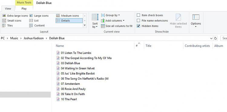 AIFF music files not showing details in File Explorer but MP3 does-music-aiff.jpg