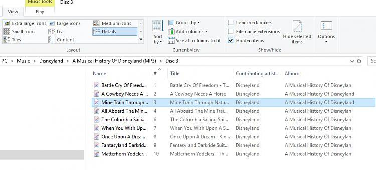 AIFF music files not showing details in File Explorer but MP3 does-music-mp3.jpg