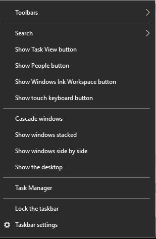 Start menu has quit searching-2018-03-04-09_33_44-.png