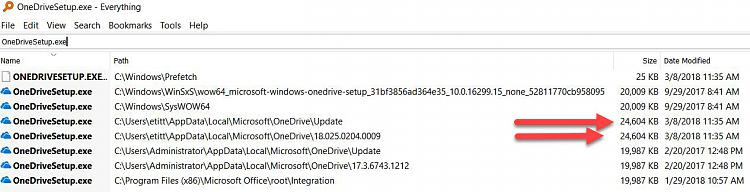 Click image for larger version.  Name:onedrivesetup.jpg Views:1 Size:123.6 KB ID:180339
