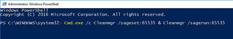 Click image for larger version.  Name:Administrator_ Windows PowerShell.jpg Views:3 Size:22.8 KB ID:180541