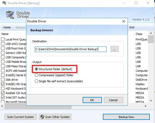 Click image for larger version.  Name:double_driver_4.1.0_portable.jpg Views:37 Size:54.6 KB ID:180545